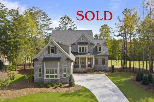 01 001 Cuthbert Ln SOLD