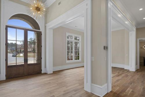 Single Family Custom Homes Luxury Interiors Acworth GA